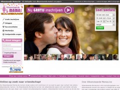 Dating voor alleenstaande ouders gratis Dating Racine Wi