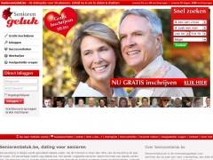 dating websites voor weduwen UK