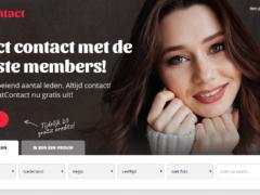 Gratis dating websites met chatten