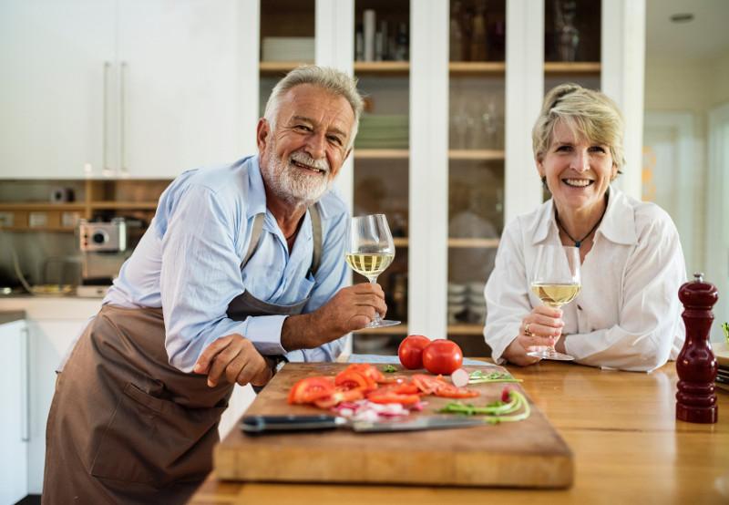 datingsite ouderen
