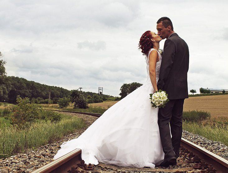 huwelijk online dating